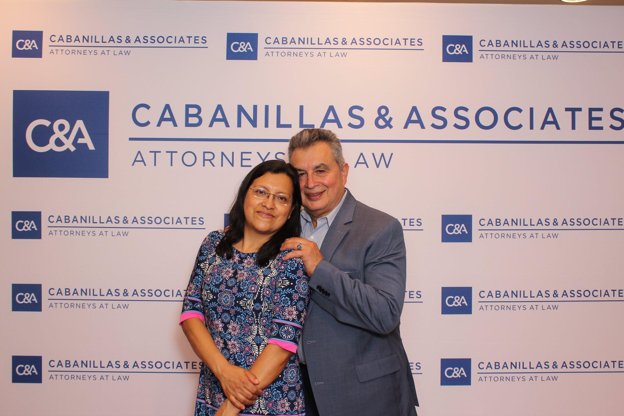 Cabanillas2018_2018-06-14_21-06-33.jpg