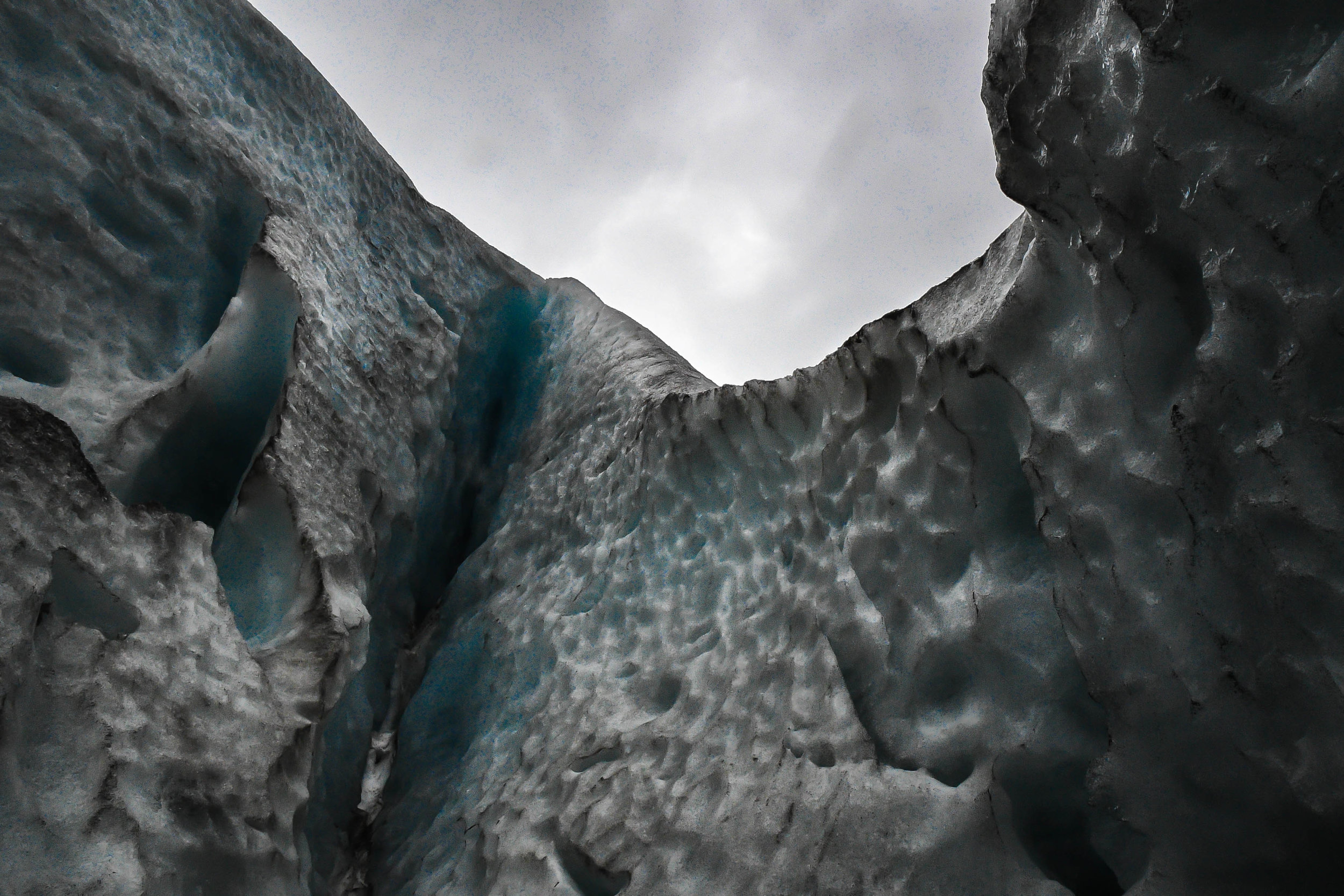 Alaska_004-2.jpg