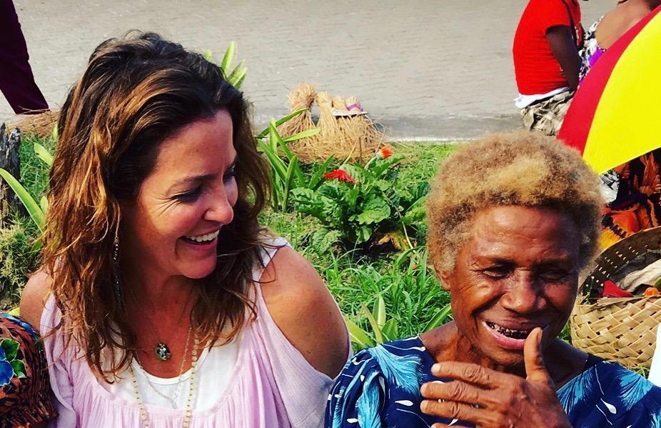 3 THUMB HOME Kh Papua guinea HOME third to right.jpg