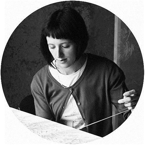 Tanya Akhmetgalieva