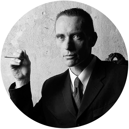 Georgi Gurjanow