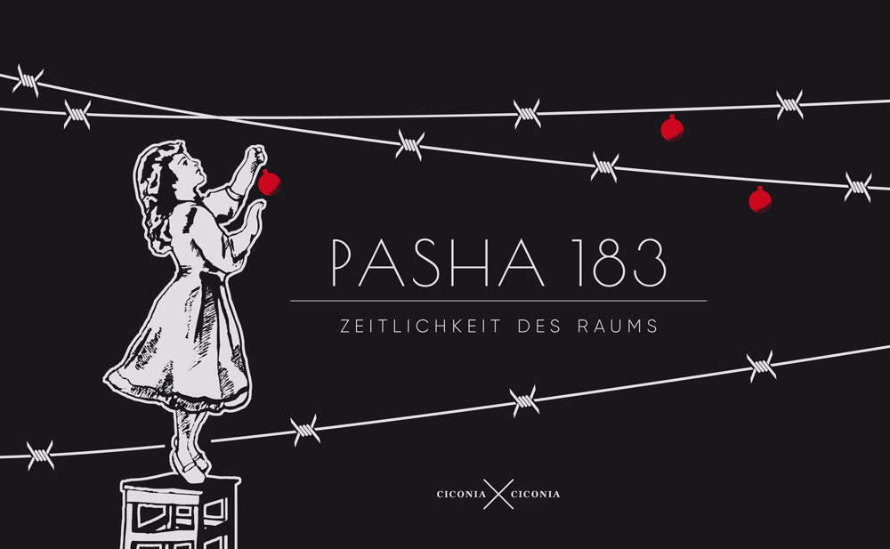 pasha_183_zeitlichkeit_des_raums.jpg