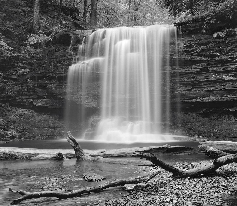 Pa. Falls