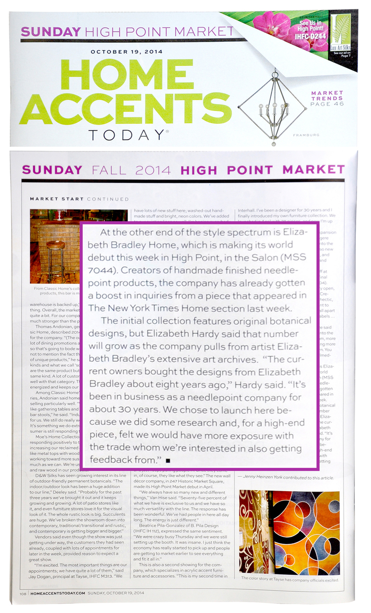 Home Accents Oct 2014.jpeg