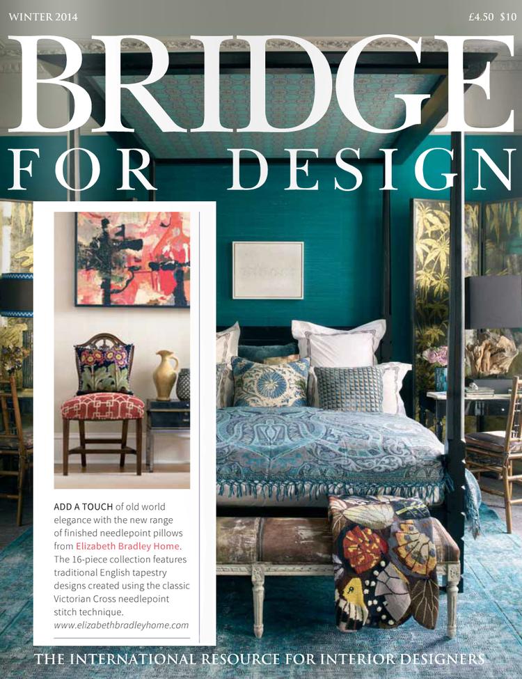 Bridge for Design .jpeg