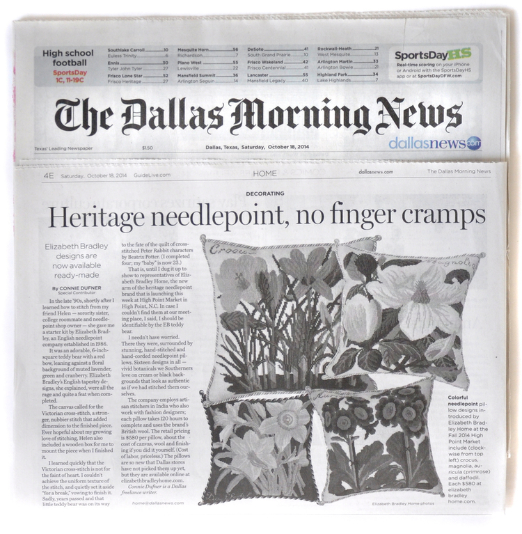 Dallas Morning News Oct 2014.jpeg