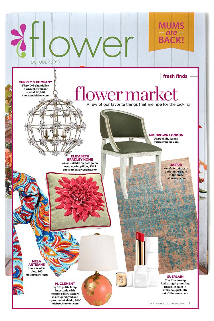 Flower Mag Fall 2015.jpeg