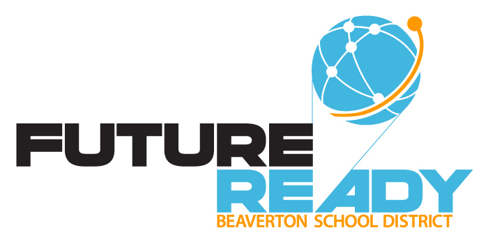 future-ready-logo-700px-color.jpg