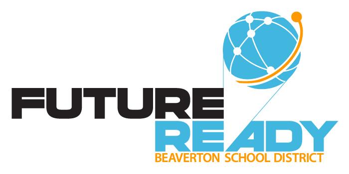 future-ready-logo-700px-color.jpg