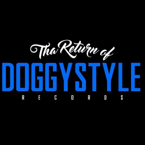 THA RETURN OF DOGGYSTYLE RECORDS - 2016TRACK: LettersARTIST: Heebz Street feat. Matt Berman (Tenor saxophone)