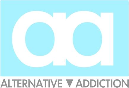 ALTERNATIVE ADDICTION - 2017