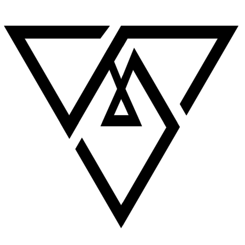 2018.03.29 [Monroe Logo].png