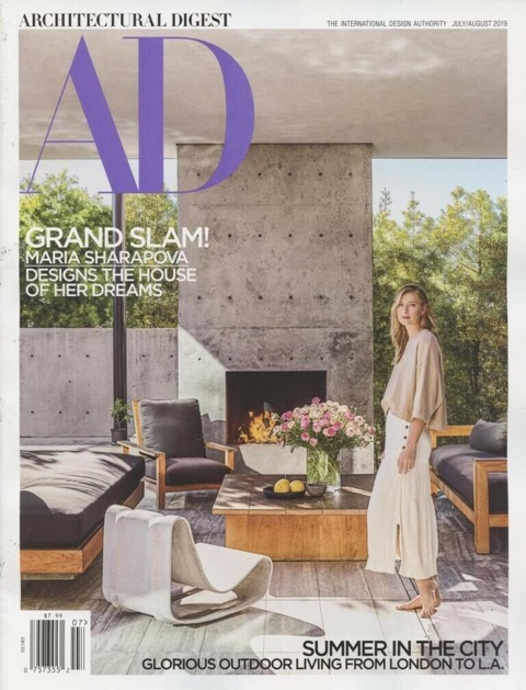 AD Cover July_August.jpeg