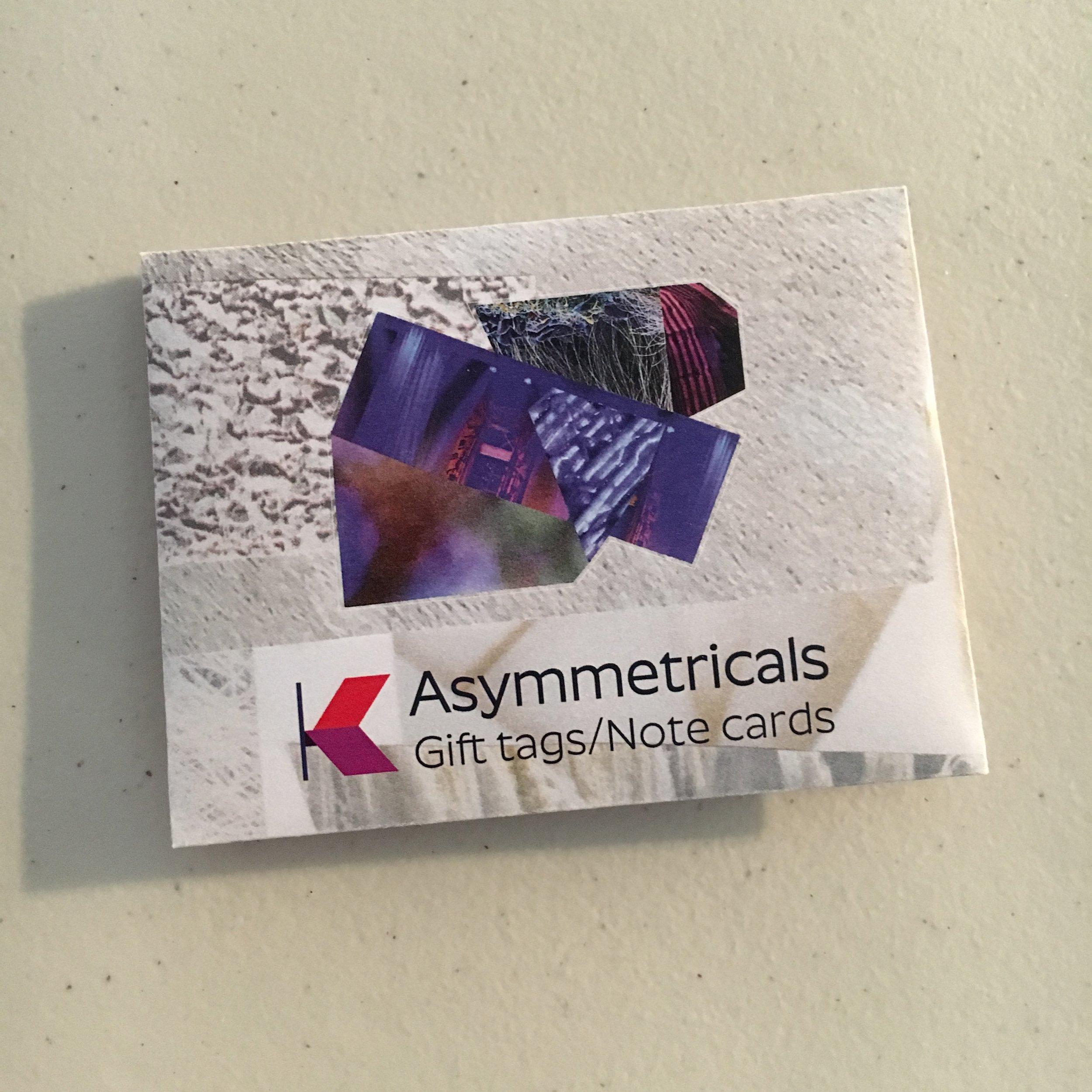 Asymmetrical 24 pack front.JPG