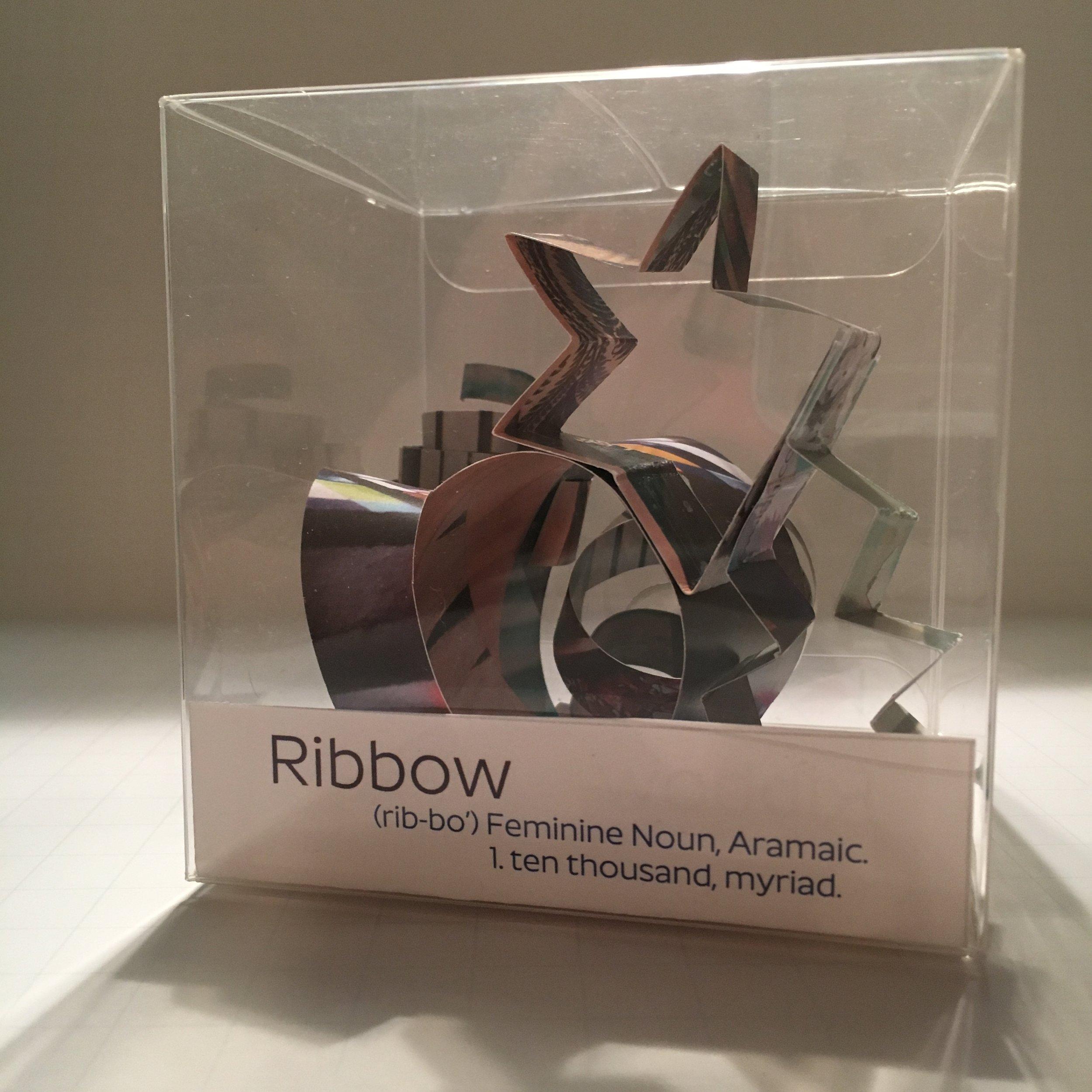 premade ribbow 2.JPG