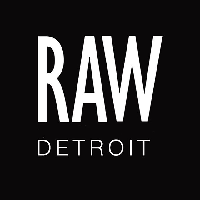 Buy your ticket for RAW Detroit Reflect through my artist page - link in bio! https://www.instagram.com/rawartists  #RAWdetroit #RAWartists #RAWnaturalbornartists #RAWreflect