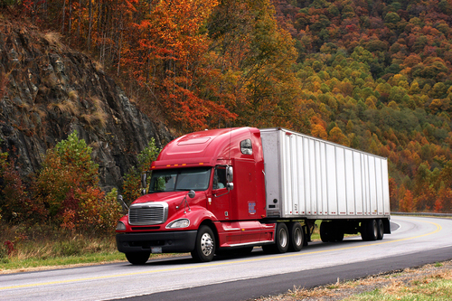 bigstock-Trucking-In-Autumn-966270.jpg