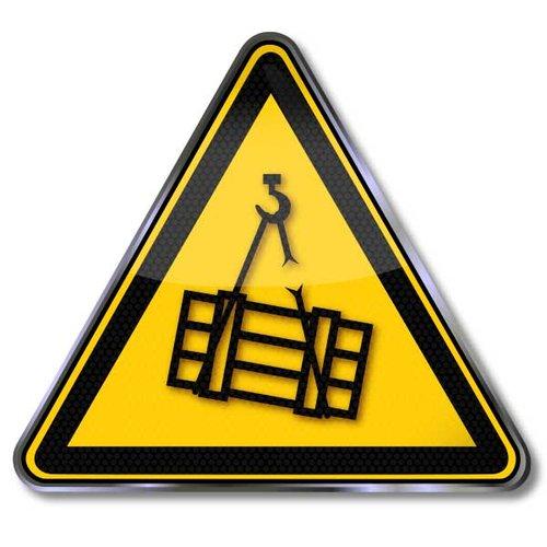 crane-accident.jpg
