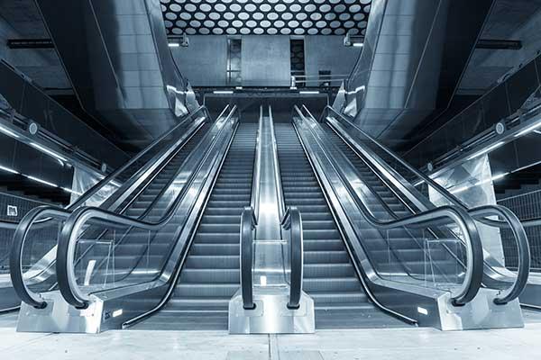 escalator-accident.jpg