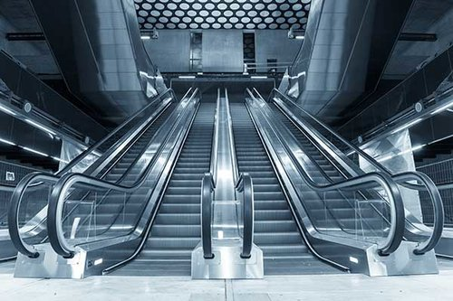 escalator-accident.jpg