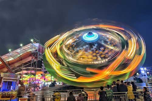 amusement-park-injuries.jpg