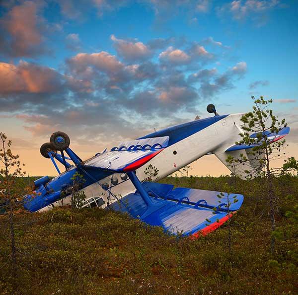 plane-accident.jpg