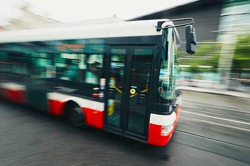 bus-accident.jpg