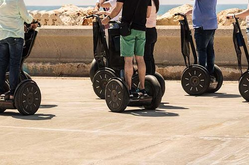segway-defects-law.jpg