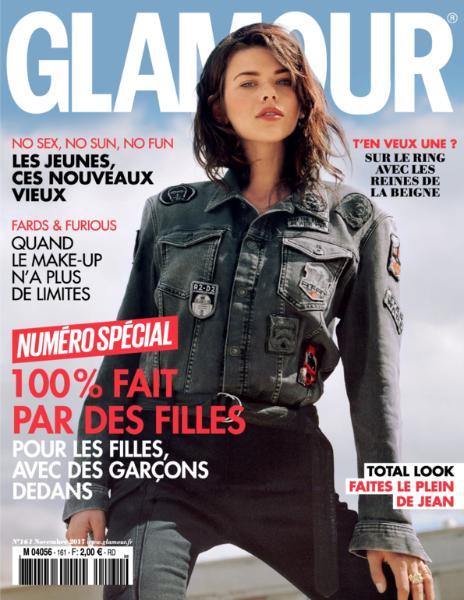 Glamour-Paris-November-2017-Cover.jpg