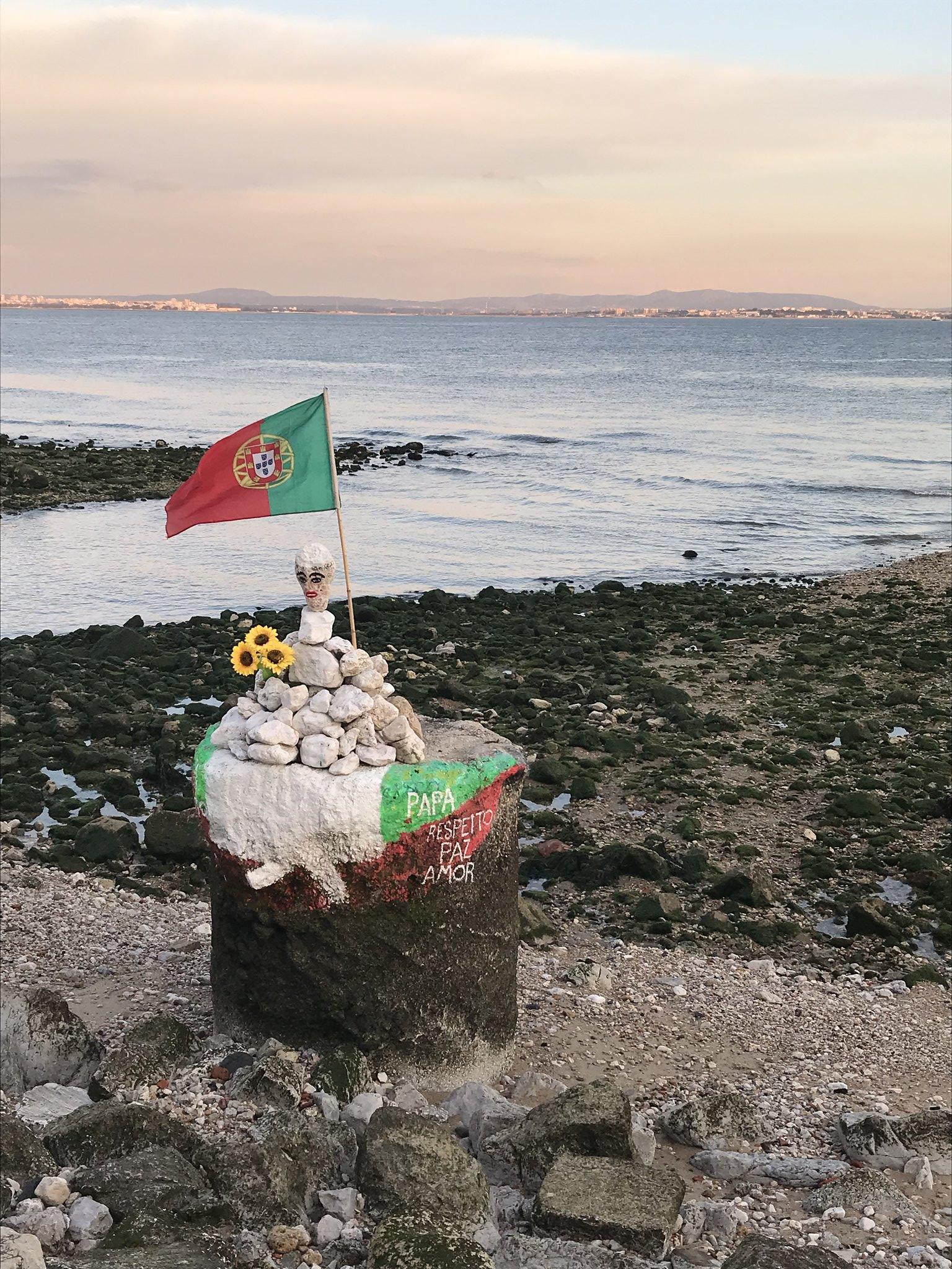 Portugal, 2016