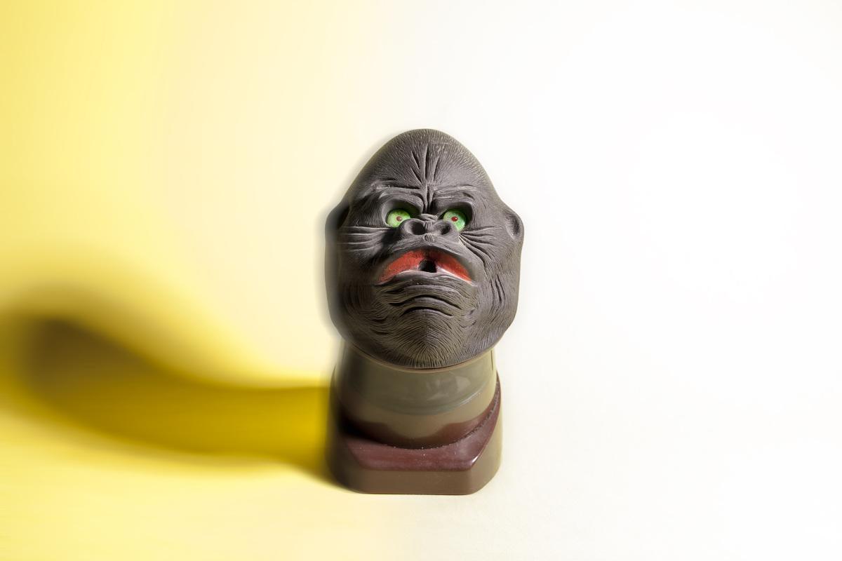 monkey_2_1200_o.jpg
