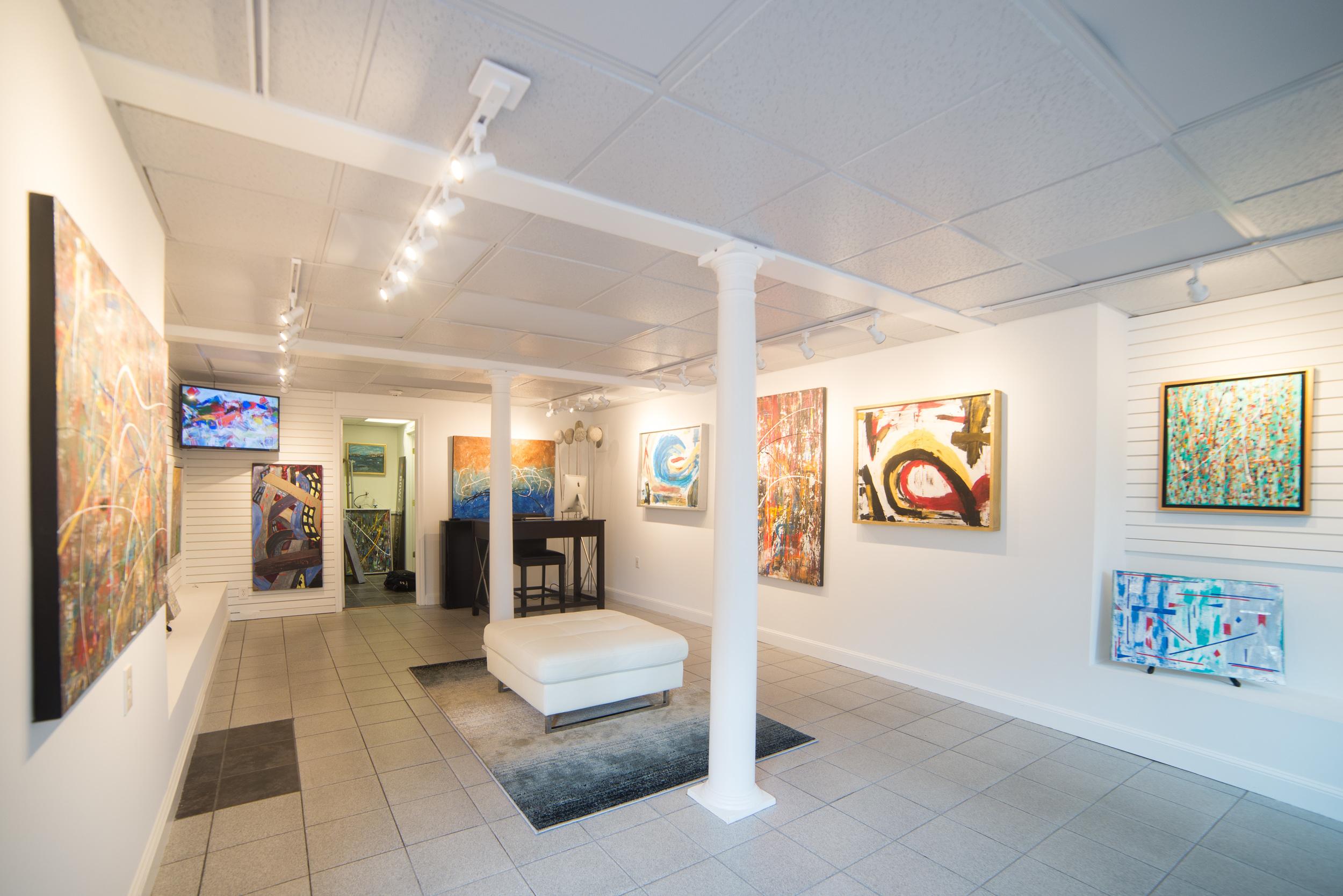 June_2016_Portland_Maine_20160627-DSC_6695 By Corey Templeton Bowe Art Gallery Freeport ME - Large.jpg