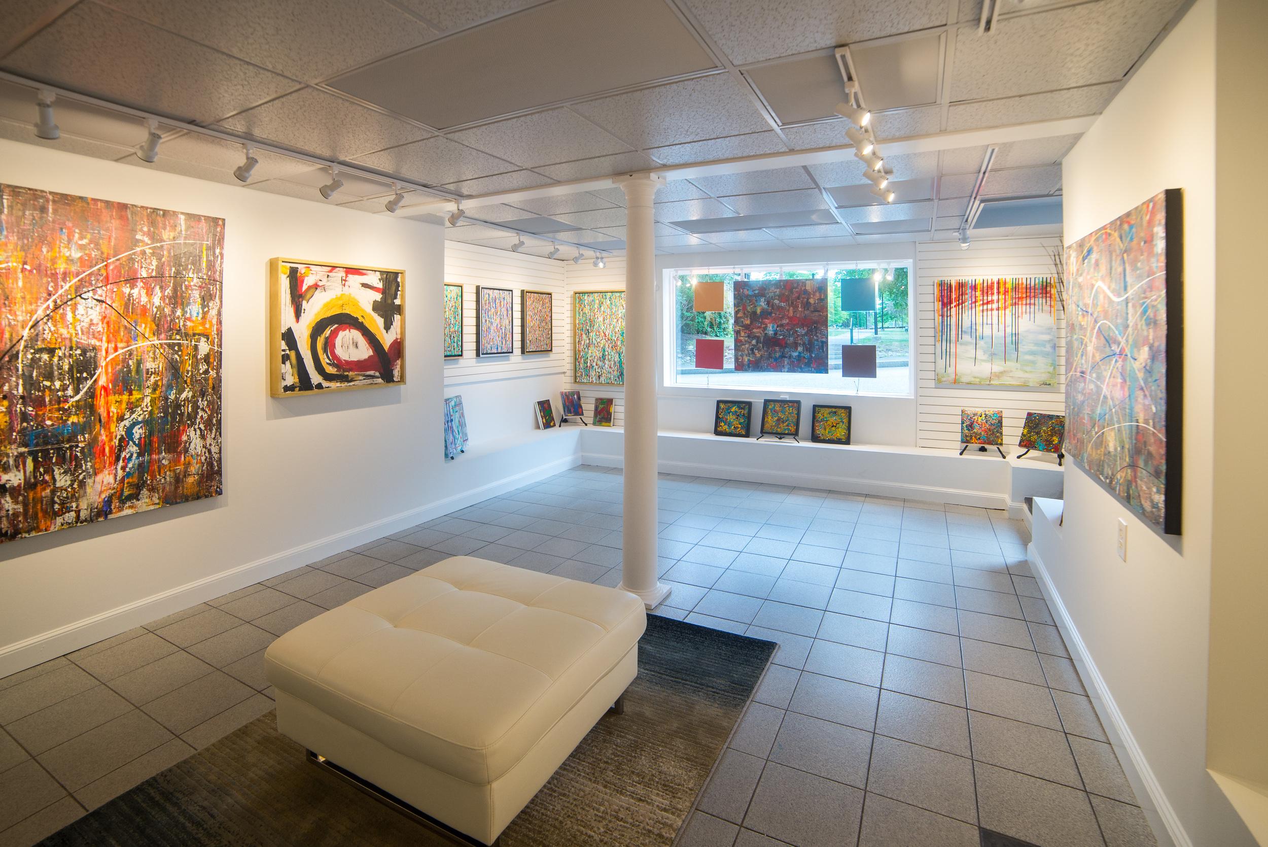 June_2016_Portland_Maine_20160627-DSC_6733 By Corey Templeton Bowe Art Gallery Freeport ME - Large.jpg