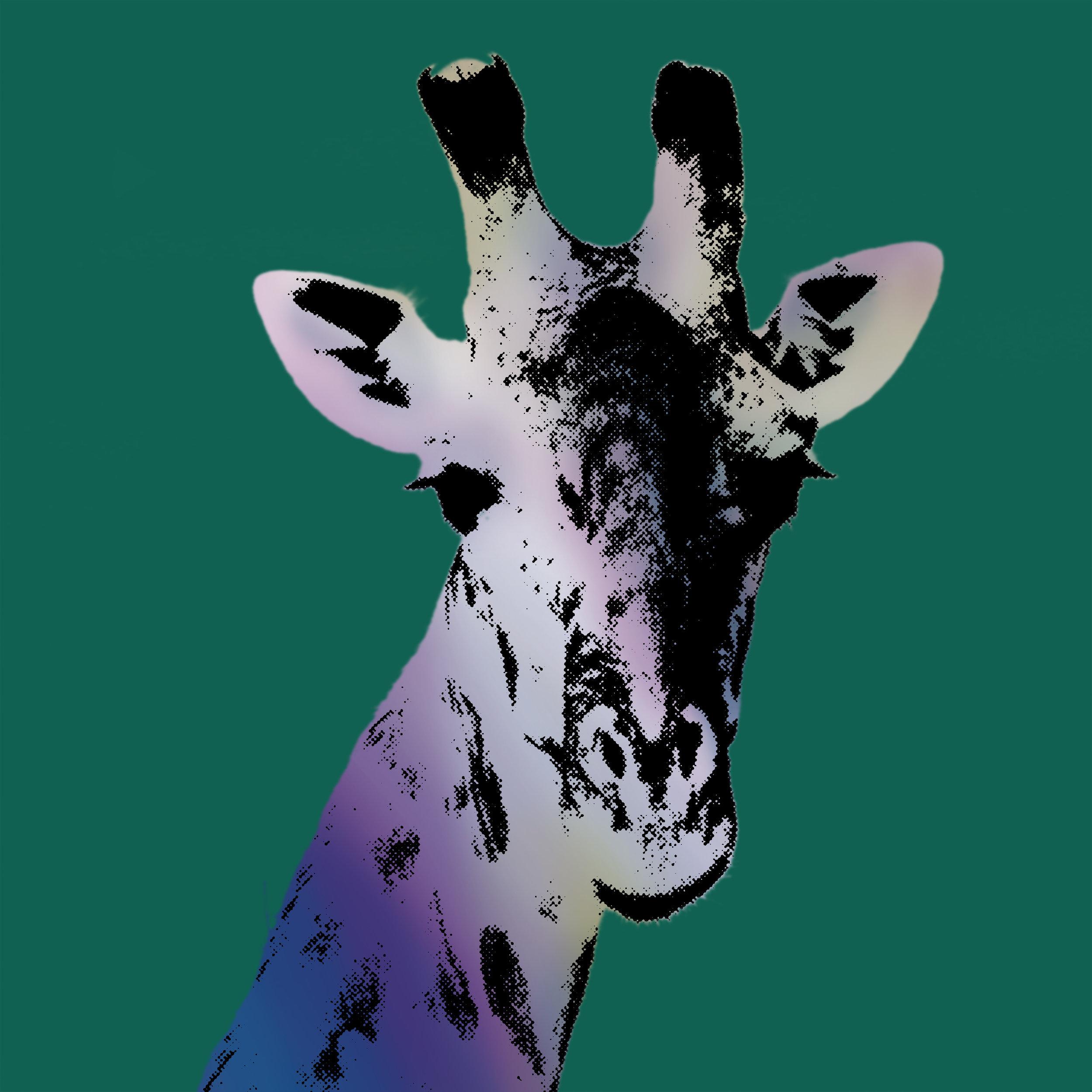 GiraffePopArt.jpg