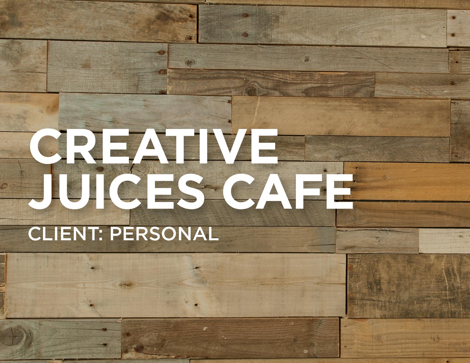 CreativeJuices_v2.jpg