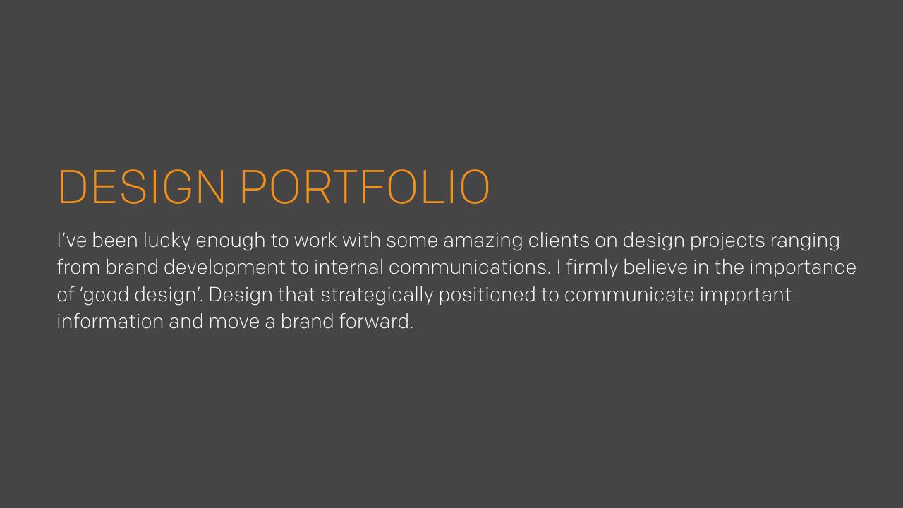 design_website.001.jpeg