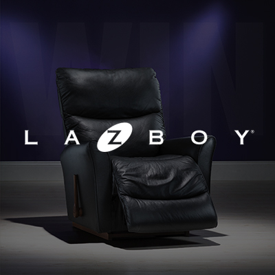 LZBY_cover.jpg