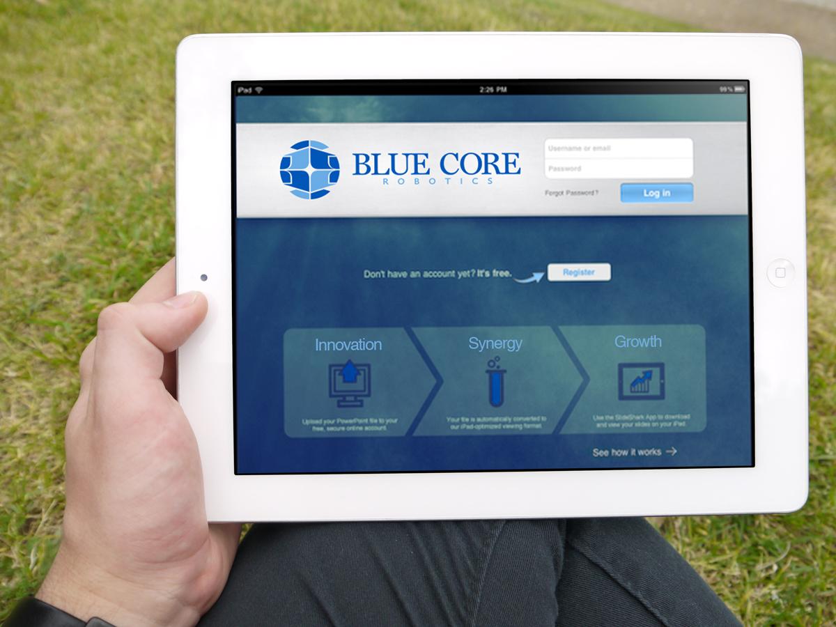 BlueCore iPad.jpg