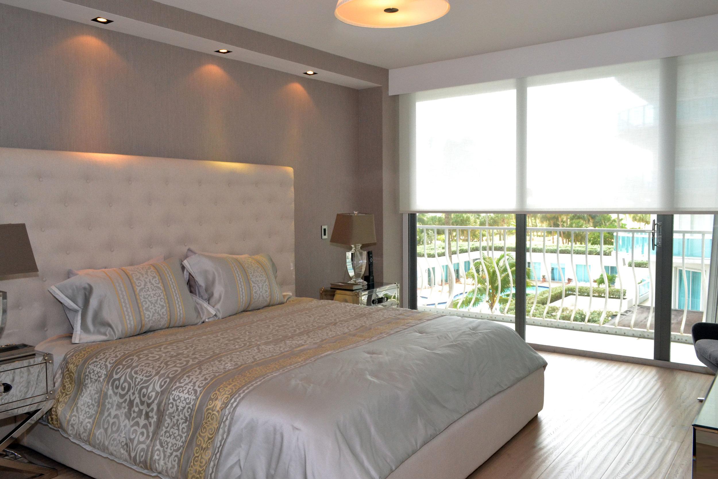 BRG-Bed1.jpg