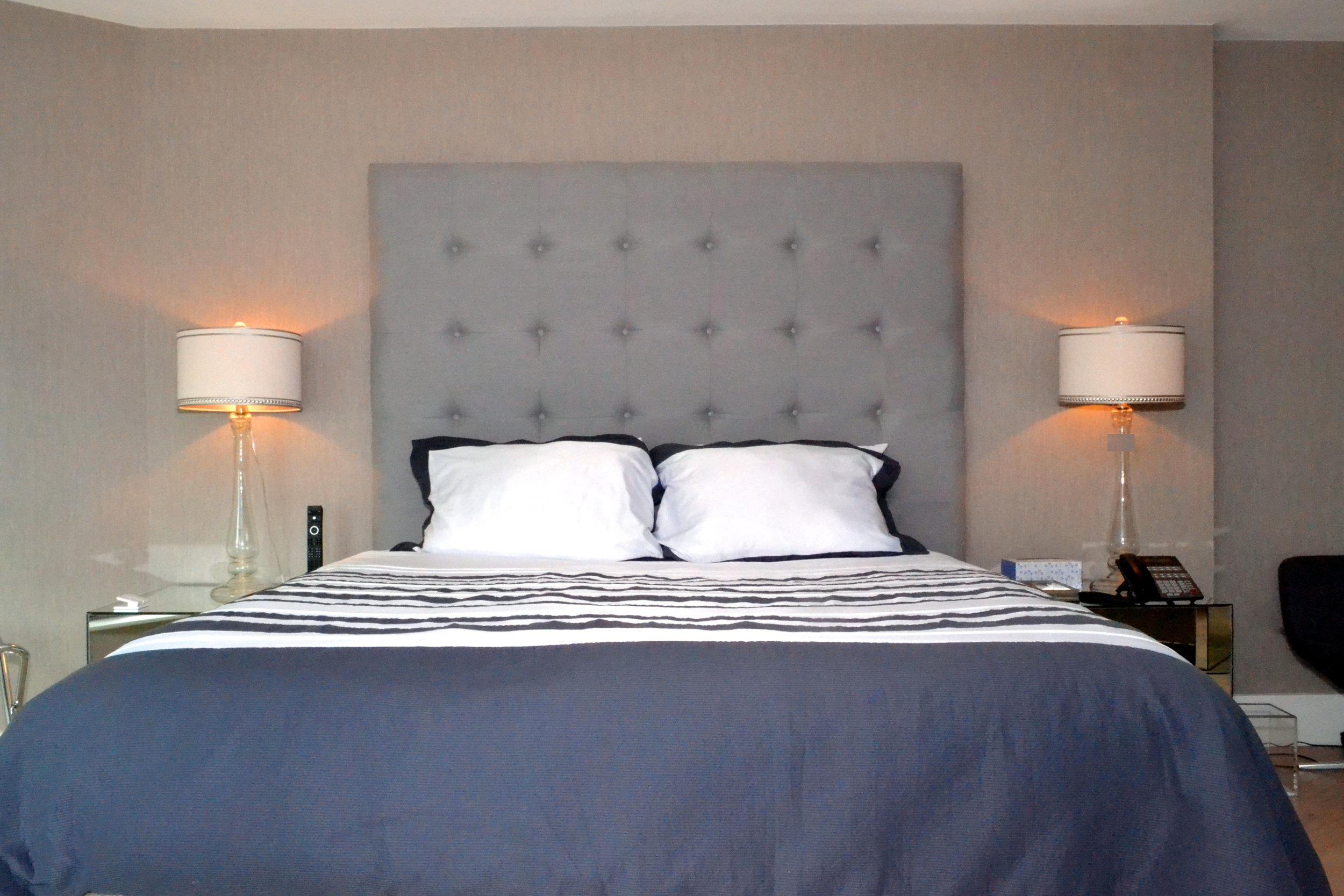 BRG-Bed2-2.jpg
