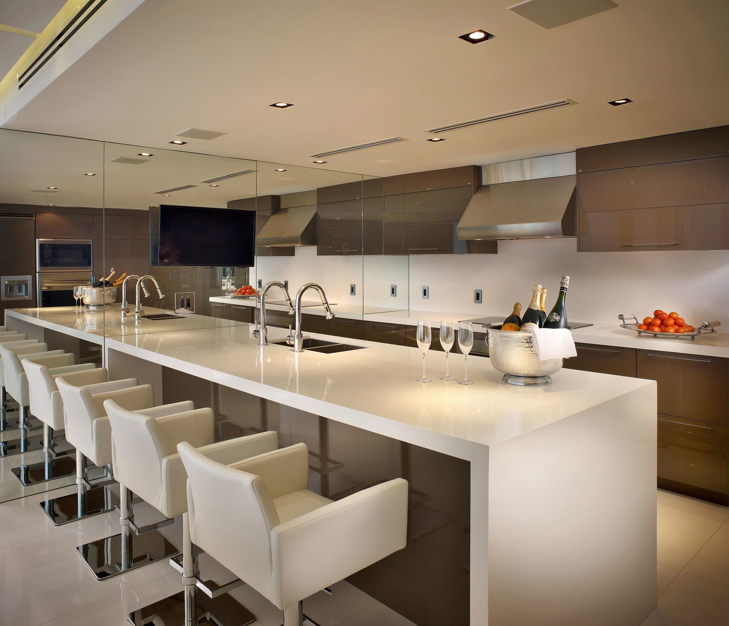 BRG-Kitchen.jpg