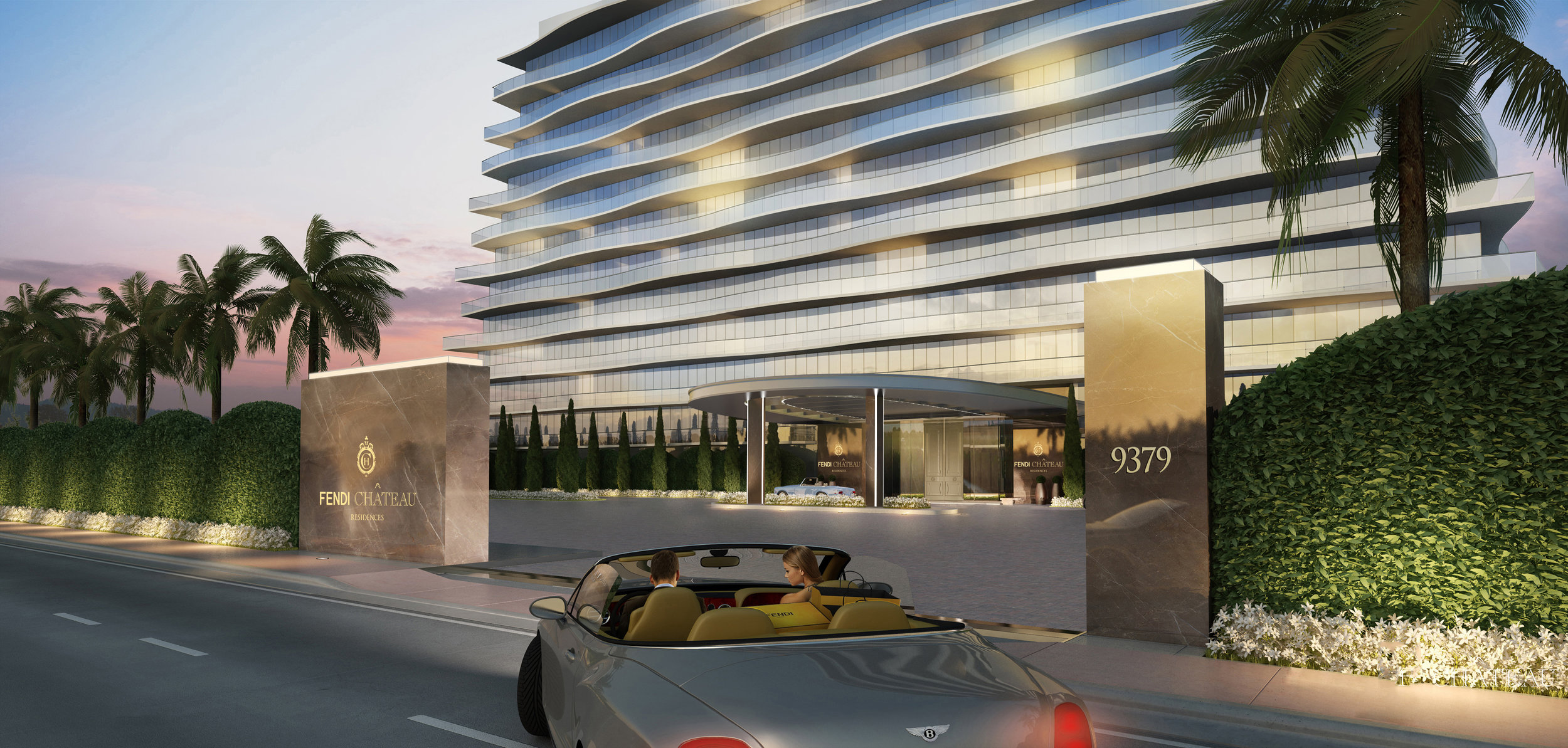 Render-3-Access-from-Collins-Ave._watermarked.jpg