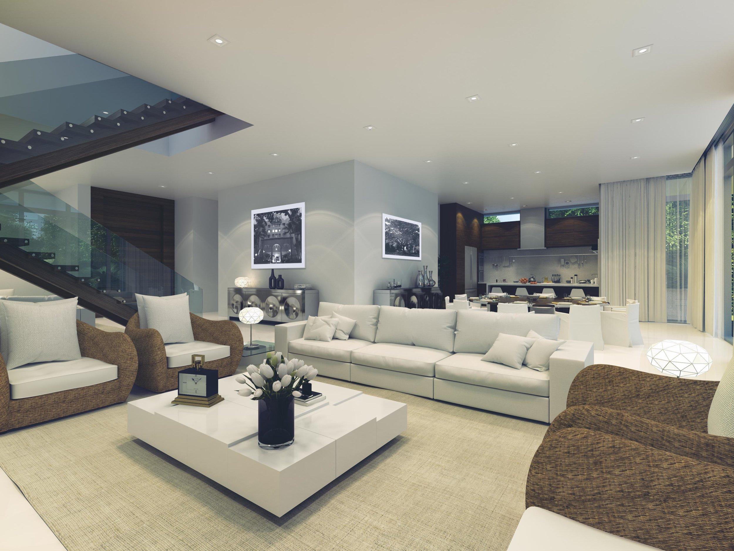 Interior-(1).jpg