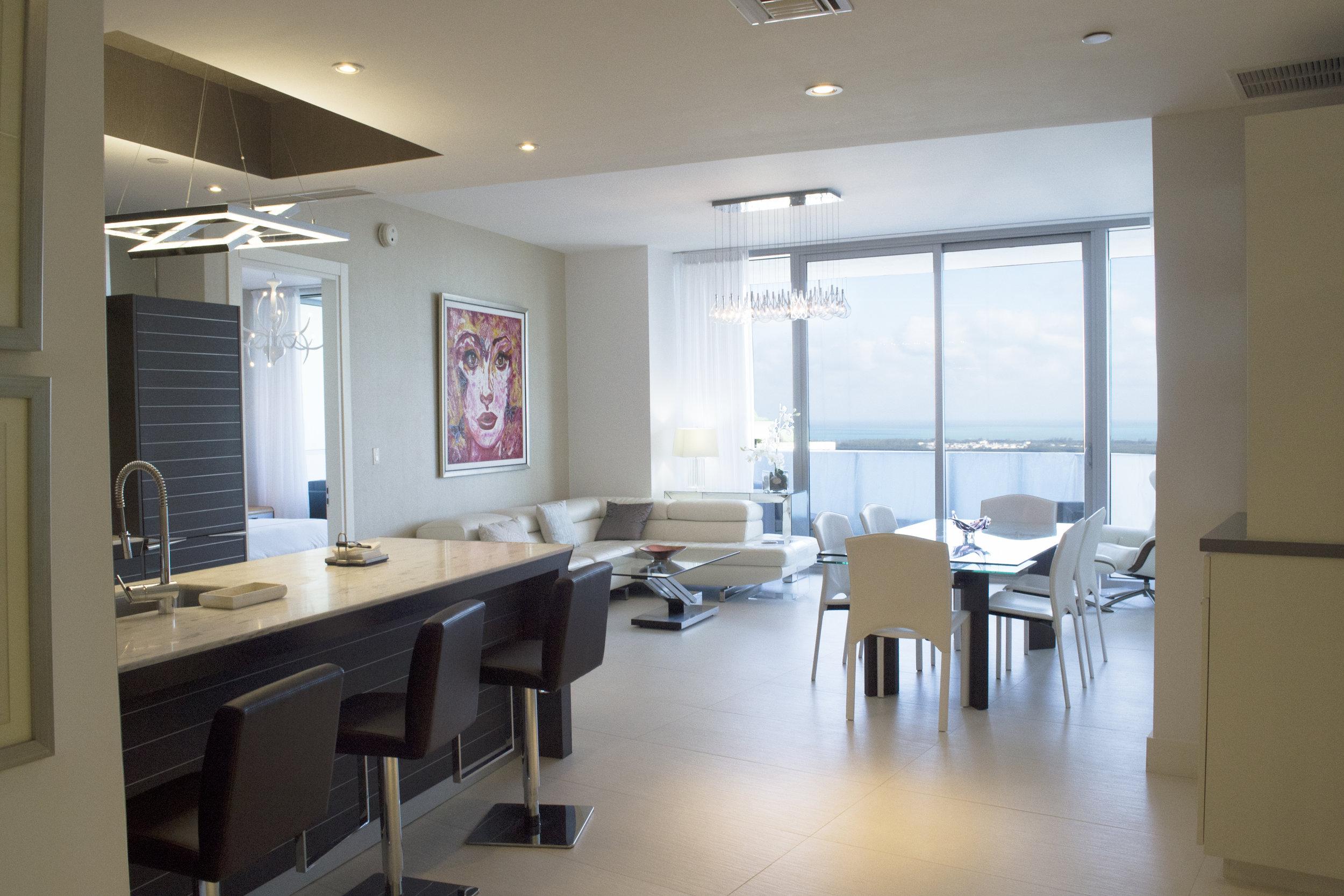 kitchen-livingroom.jpg