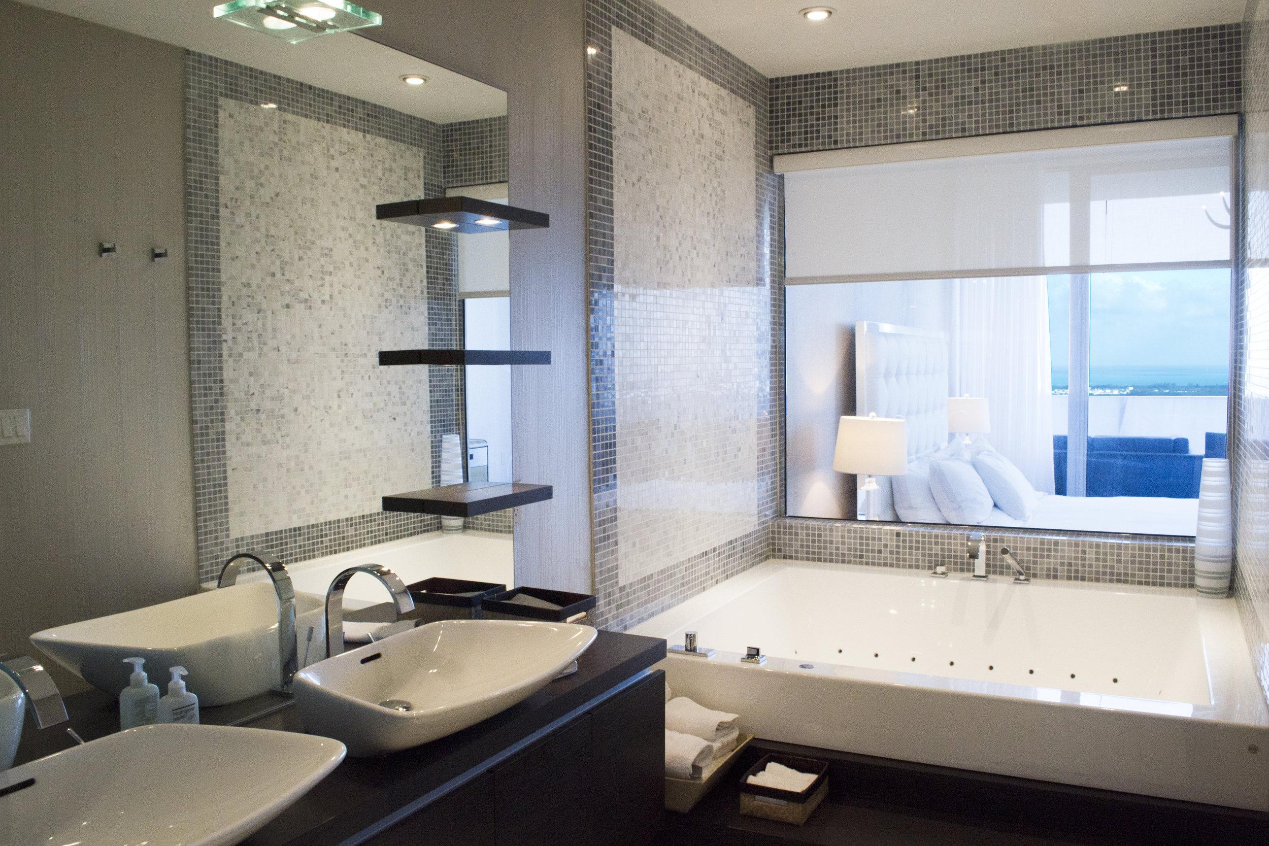 masterbathroom.jpg