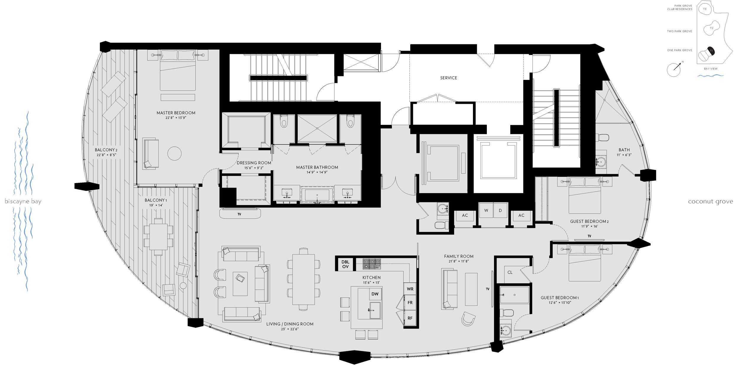 One-Park-Grove-Floor-Plans-7.jpg