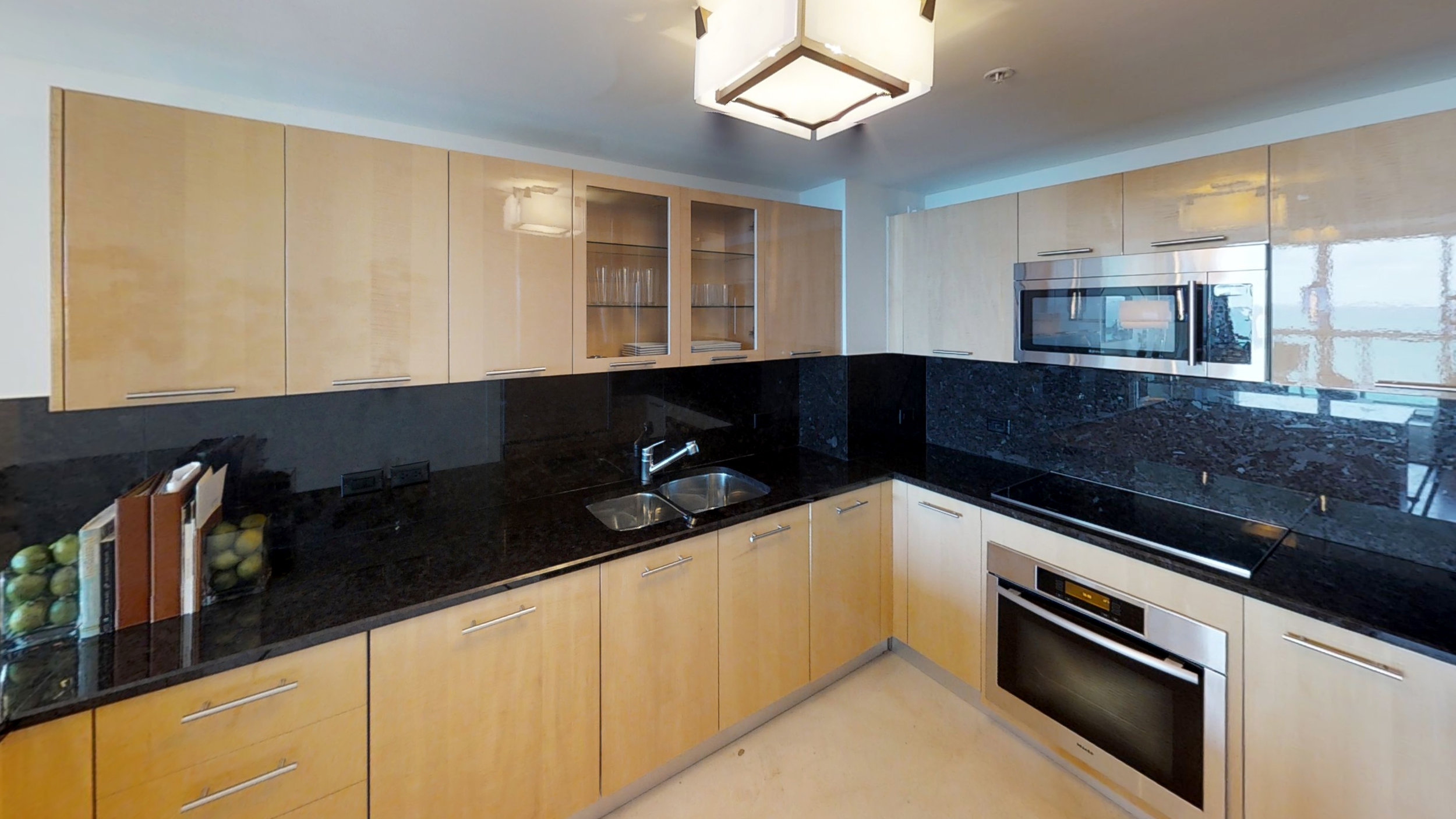 Carrilon-1806-kitchen.jpg
