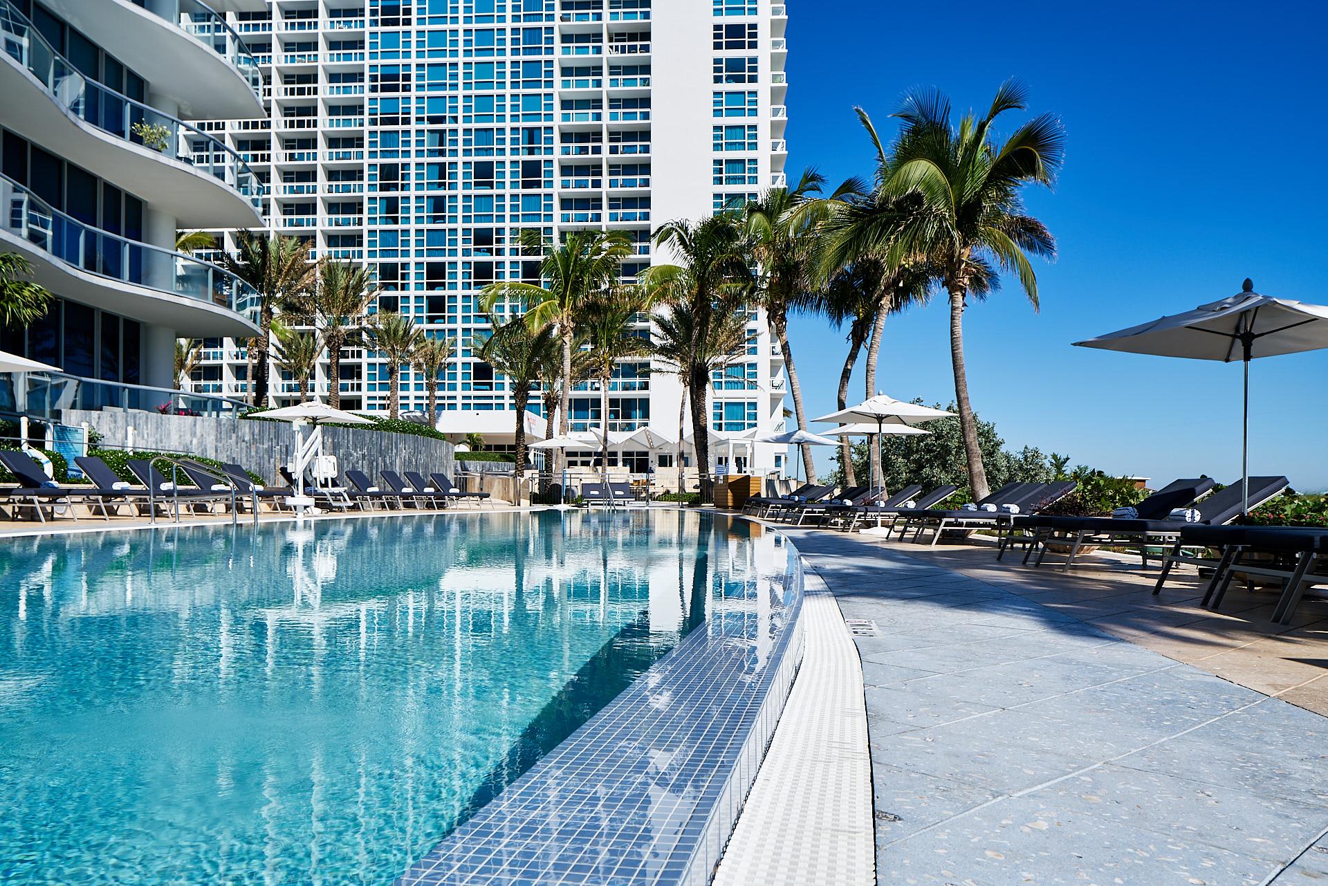 cabana-pool-2.jpg