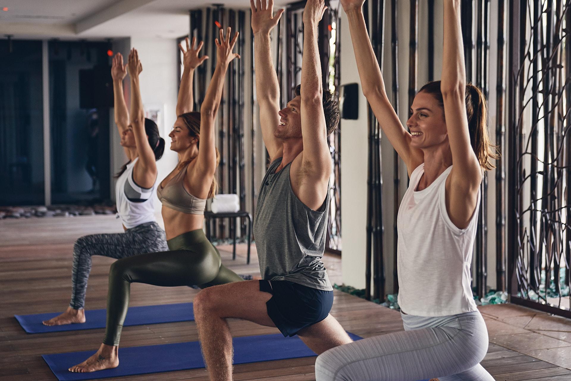 carillon-lifestyle-yoga-vib-toned-0704-1-.jpg