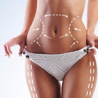 surgical-aesthetics-body-surgery.jpg